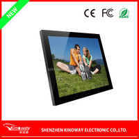 download mp4 music videos 19 inch cheap picture frames china with customer paiting