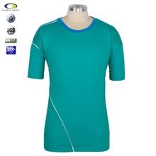 2015 wholesale sports tshirt plain