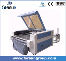plasma laser cutting machine for advertising industry plasma