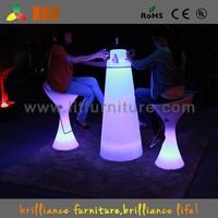 party furniture table, cheap led light bars, 4x4 led light bar table
