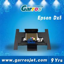 Excellent quality&Best price!! Original Jv33 Dx5 Printhead