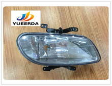 auto parts for AVVENT 00-01, auto fog lamp made in china/best selling car accessories for ACCENT 00-0 OEM:923-01-28500 92302-285