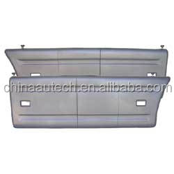 side fairing of the axis left OEM:1788758 for scania truck