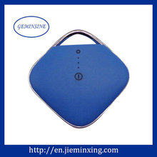 Wholesale Blue Smart Security Burglar Bluetooth 4.0 Anti-Lost Alarm