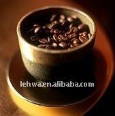 non dairy creamer K35 for coffee mixed