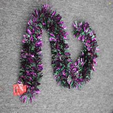 Valentine's Day decorations/Wedding Floral Garlands