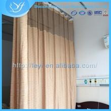 LY-P11 2015 Good Quality New Fire Retardant Curtain Fabric