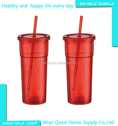 2015 New Products holiday gifts Bottom Price Custom Printed Coffee Cups couple mug cup design cup