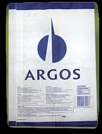 Argos - blanco cemento