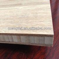 natural bamboo furniture board