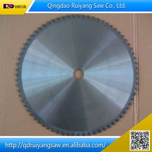 Hot china products wholesale gang rip saw