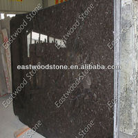 antique brown granite price