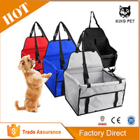 Soft Fashion Dog Crate Cover