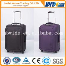 High quality low price eva eminent president luggage / beautiful eminent president luggage (CHINA SUPPLIER)