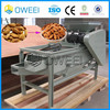 2015 newly automatic apricot huller