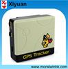 high quality cheap gps animal tracker tk201