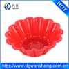 customized cake mold,Wholesale Silicone Molds For Ice Cream Cake Mold Rubber