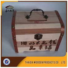 Ornament Digital Money Box Hot New Products For 2015