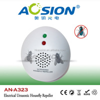 Aosion Electronic flying insect repeller AN-A323