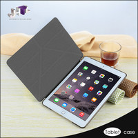 7 Inch Soft Bulk Tablet Case for Apple PC