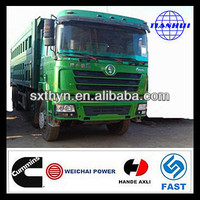50 ton off road dump truck for sale