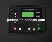 Deep sea electronics Generator Controller DSE7510