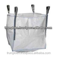 firewood big bag, firewood bulk bag, firewood ton bag; ventilated big bag; super sack