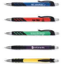wizard pen ; promotional pens; cheapest pens(LU-Q64663)