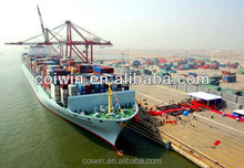 dropshipping sea freight / ocean freight from Shanghai/Ningbo to Thame sport Germany in China - Skype : boingsummer