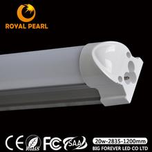1200mm 18w tube, t8 fluorescent led tube 8 led tube, japanese tube japan tube, hot jizz tube led tube light