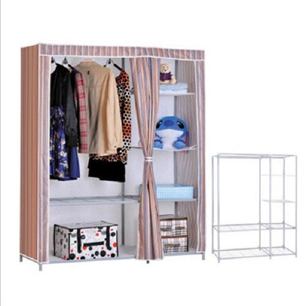 sw portátil paseo en el armario del dormitorio armario armario ...