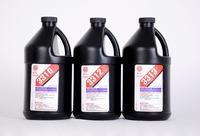 medical care adhesive for aquarium silicone sealant