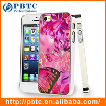 Luxury Funky Sublimation Mobile Phone Case For Iphone , Wholesale Cellphone Case , Sexy Mobile Case