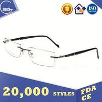 Magic Contact Lens, novelty eyeglasses, cheap prescription eye glasses