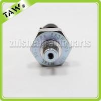 55354325 standard oem Oil Pressure Sensor Switch for Opel Astra