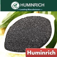 Huminrich Foliar Fertilizer Potassium Fulvate
