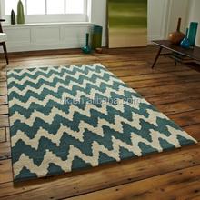 Modern Design Carpet Rug
