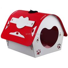 2014 newest decorative dog houses