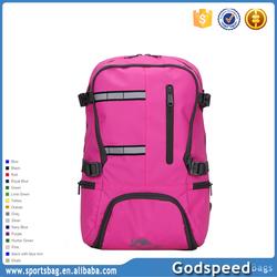 individuality travel bag parts & travel bag on wheels