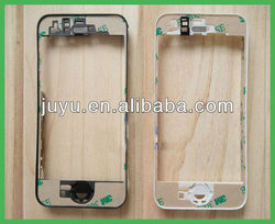 Touch Screen Bezel Frame Adhesive For Apple iPhone