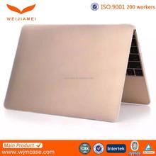 hot selling 17 aluminum laptop case, neoprene notebook laptop sleeve case,laptop hard case for macbook