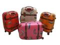 Plegable de moda 2015 de mano carro ligero de equipaje carro aeropuerto equipaje de la carretilla