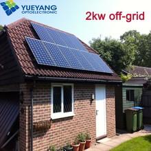 Price for solar panel / Price per watt solar panel / Low price mini solar panel