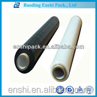 2014 new products on market factory film