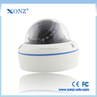 Home 4 megapixel outdoor wifi security camera with sim card new products for 2015