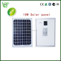 High quality enviroment solar system with sunpower solar panels for sale