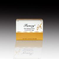 natural herbal ingredients anti wrinkle face cream