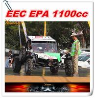 EFI Chery engine epa eec 800cc 1100cc dune buggy 400cc 500cc 600cc atv utv go karts ssv