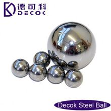 30.45mm Click Here ! Free sample Factory Cost Stainless Steel Bead