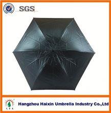 Factory Sale Good Quality umbrellas with tilt wholesale